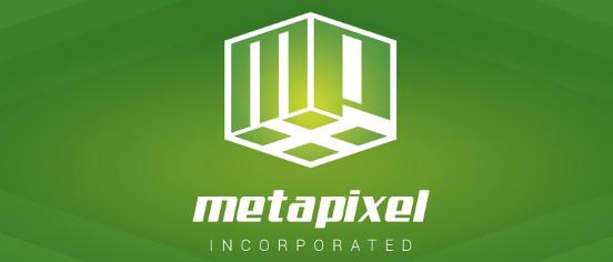 Metapixel