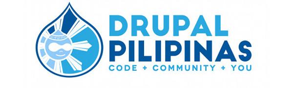 Drupal Pilipinas Inc.